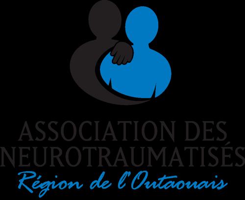 Association des neurotraumatisés - Région de l'Outaouais - Connexion >TCC.QC