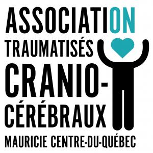 ATCC Mauricie Centre-du-Québec - Connexion >TCC.QC