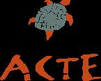 Acte - Connexion >TCC.QC