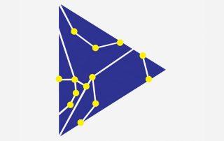 Actualité : Nouveau site - Connexion >TCC.QC