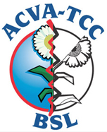 ACVA-TCC - Connexion >TCC.QC
