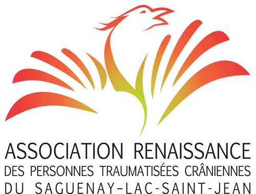 Association Renaissance des personnes traumatisées crâniennes du Saguenay-Lac-Saint-Jean - Connexion >TCC.QC