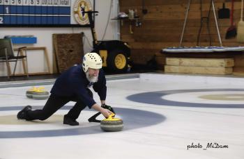 Tournoi de Curling - Connexion >TCC.QC