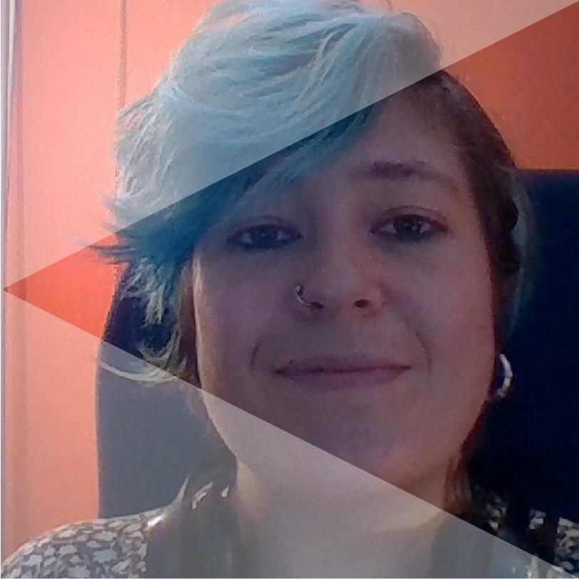 Anna Désiles - Connexion >TCC.QC