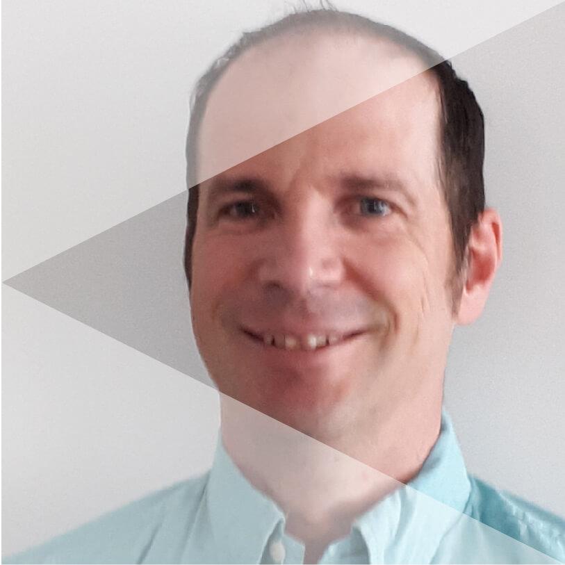 Steve Duchesneau - Connexion >TCC.QC