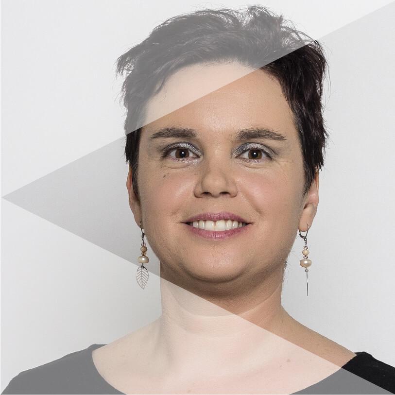 Valérie Bélanger - Connexion >TCC.QC