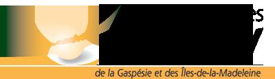 Association des TCC & ACV de la Gaspérie et des Îles-de-la-Madeleine - Connexion >TCC.QC