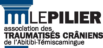Le Pilier - Connexion >TCC.QC