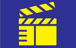 actu tournage