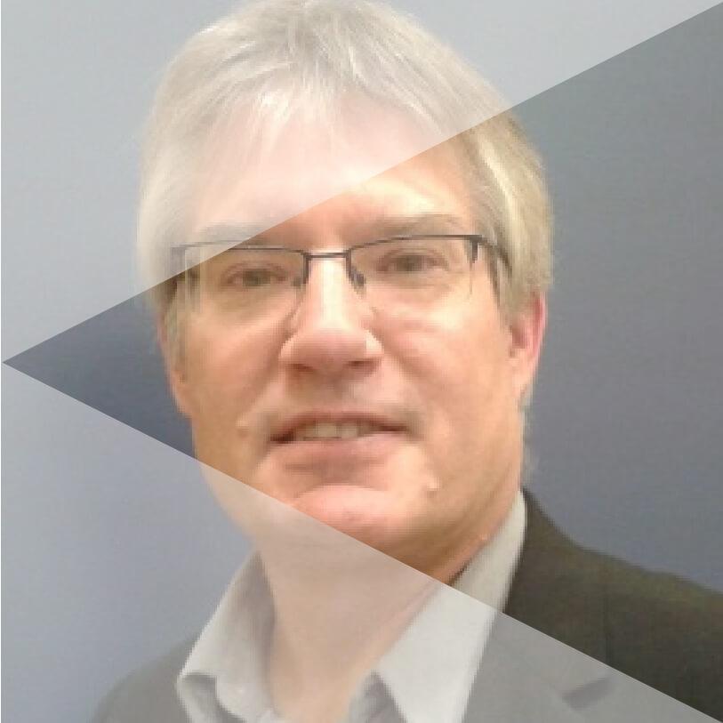 Peter Nieman - Connexion >TCC.QC